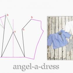 топ оригами