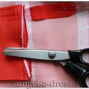 карман с клапаном и листочкой9