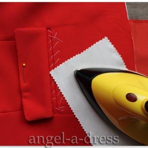 карман с клапаном и листочкой3