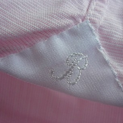 неаполитанская рубашка