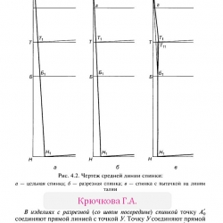 srednya_linia10