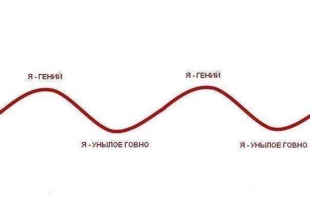 dizajnerskij-debyut-3
