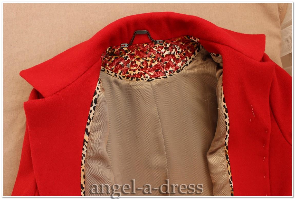 Как сшить подклад для пиджака