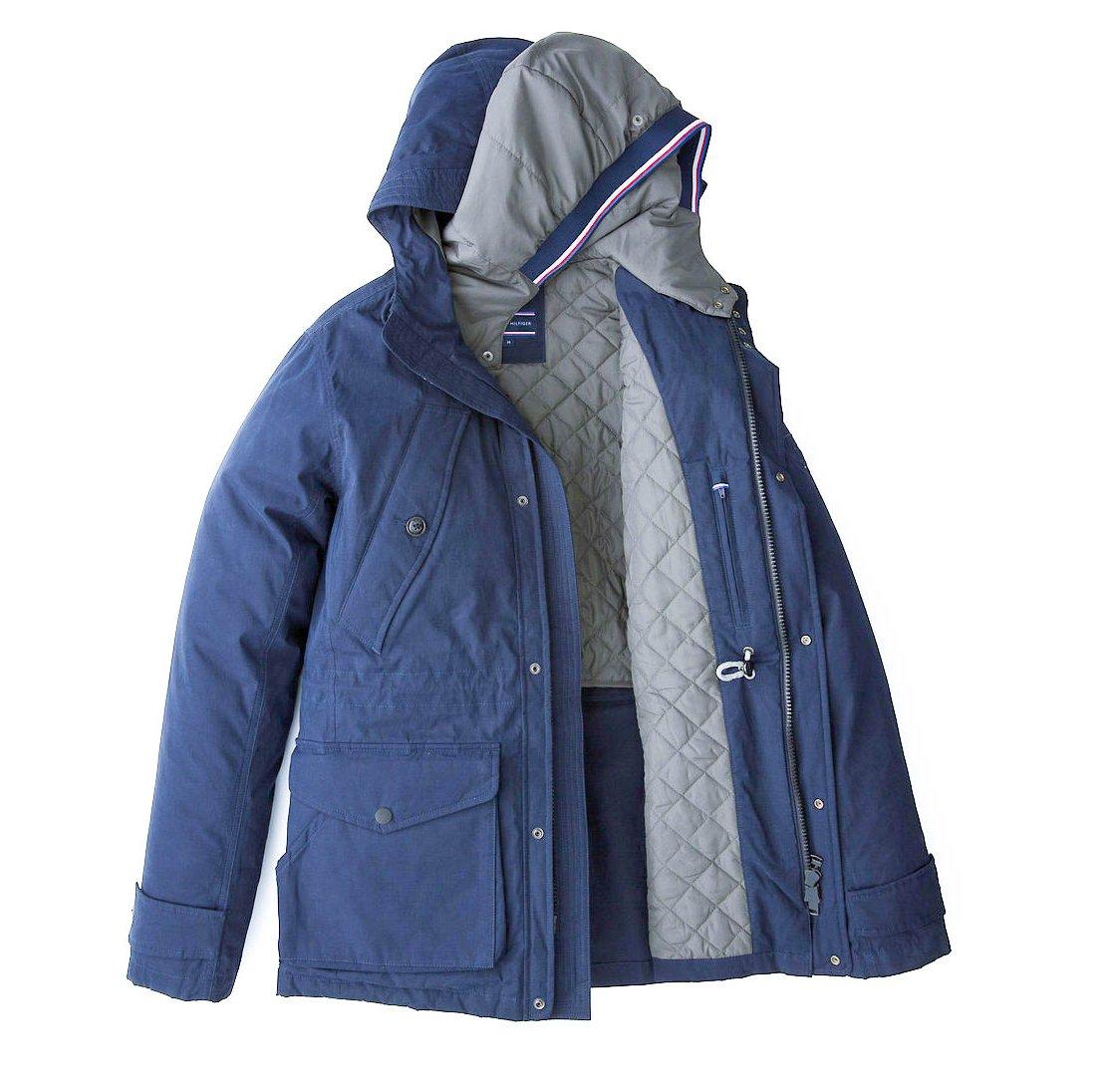 Как сшить накладной карман на куртку фото 30