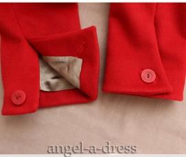 Как шлицу юбки и рукава соединить с подкладом