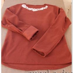 sweatshirt 5