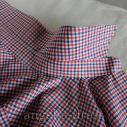 воротник мужской рубашки